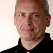 Eggert Claessen