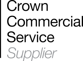 crown-service