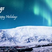 GoPro HolidayGreetings